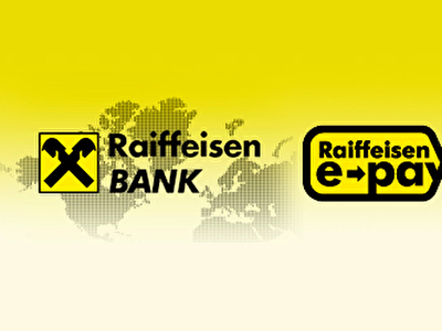 Raiffeisen Bank ePay (BiH) online payment plugin for wooCommerce